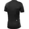 Mavic Wind Ride SS Tee Men Black